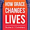 How grace changes lives