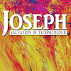 Joseph - Salvation in Technicolour