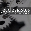 Ecclesiastes - Living life backwards