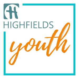 Highfields Youth Podcast