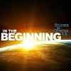 Studies in Genesis 1-3