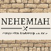 Nehemiah - compassion, leadership, courage