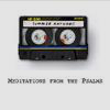 Summer Anthems - Meditations from the Psalms